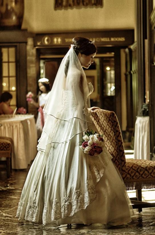 Brampton wedding Video 003