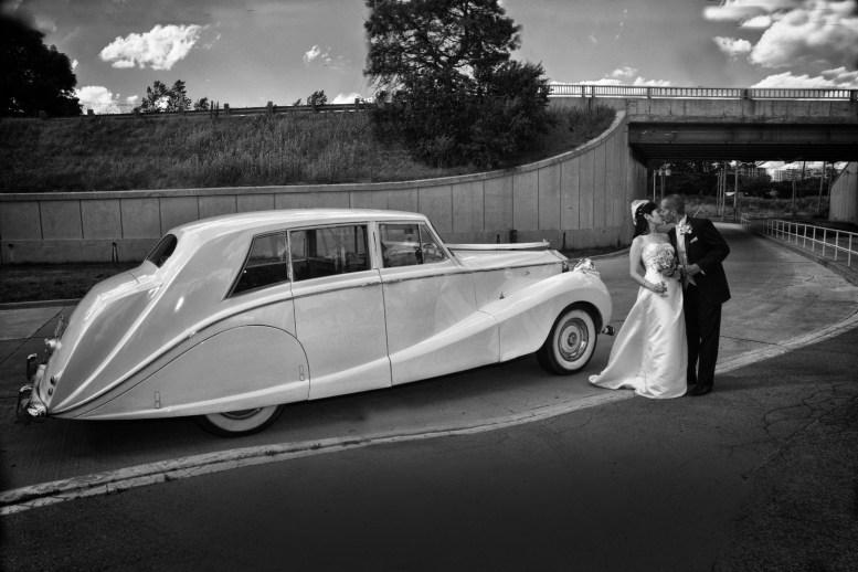 Mississauga Wedding Photographer 010
