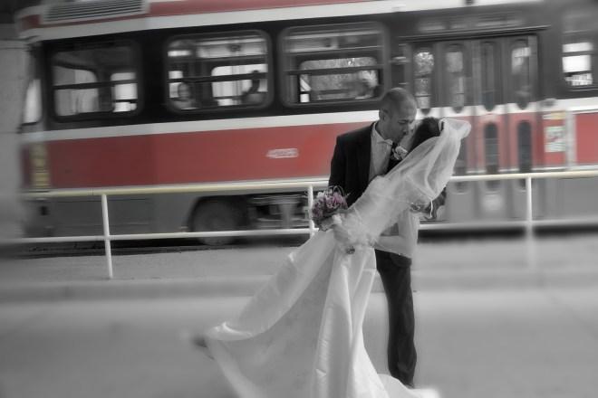 Mississauga Wedding Photographer 011