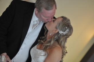 The Old Mill Wedding Photo 042