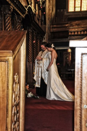 Ukrainian Weddings 031