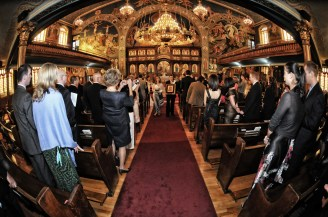 Ukrainian Weddings 032