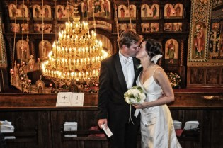Ukrainian Weddings 035