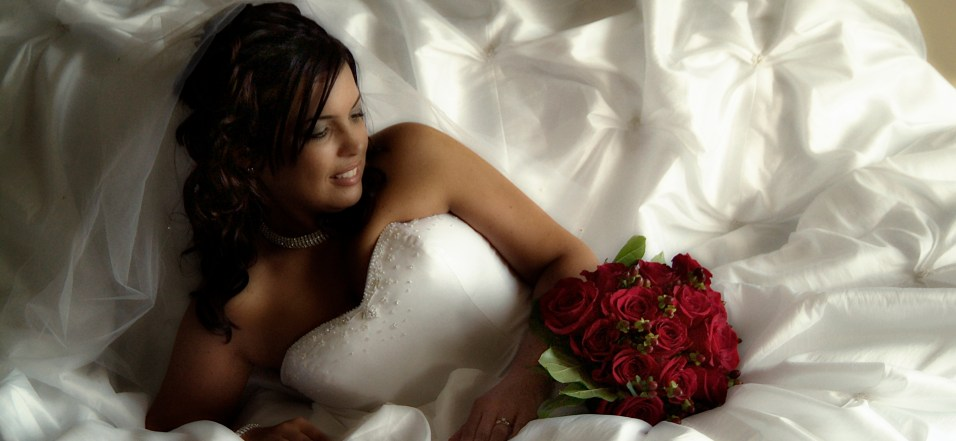 Weddings at the Old Mill Spa 2