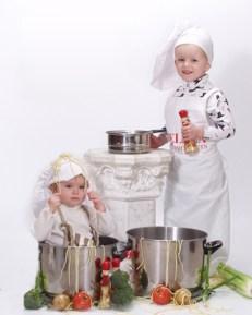 Children Photos in Brampton, Bolton