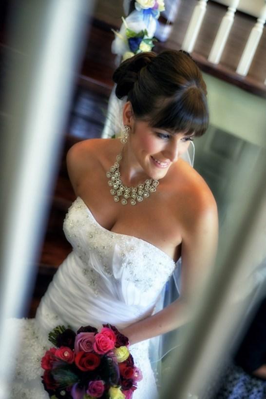 Catherina Danijel Wedding 02 copy