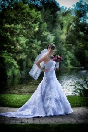 Catherina Danijel Wedding 04 copy