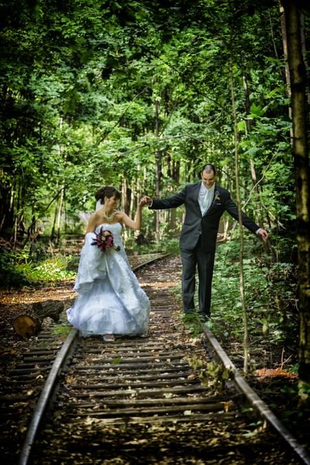 Catherina Danijel Wedding 13 copy