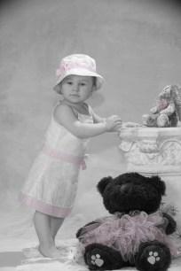 Children Photos in Mississauga