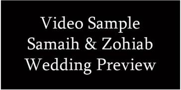video sample button 4