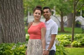 Anna & Husain 022 copy
