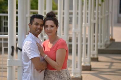 Anna & Husain 056 copy