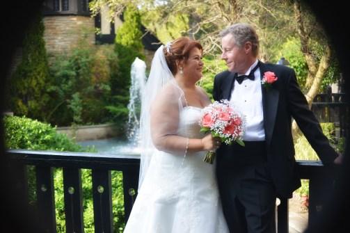 367 Jennifer & Alec Wed
