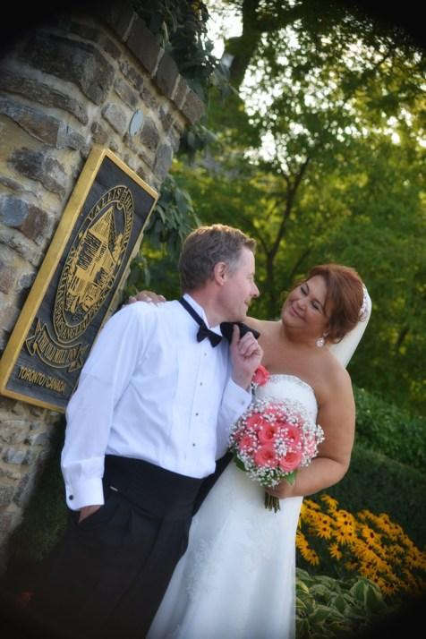 406 Jennifer & Alec Wed