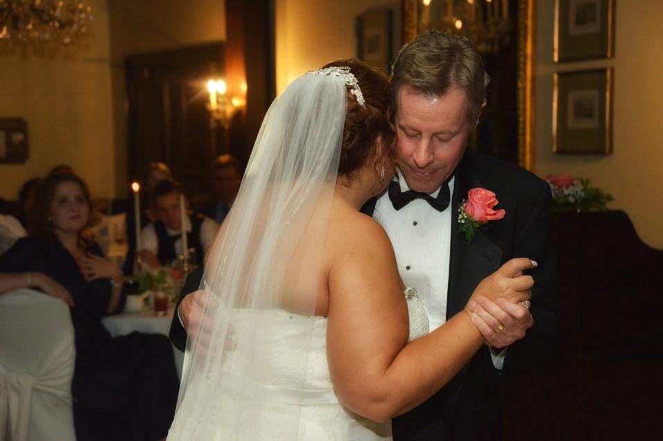 583 Jennifer & Alec Wed