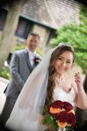 370 snne msrk wed