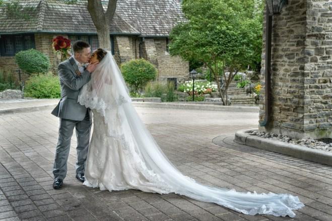 395 snne msrk wed