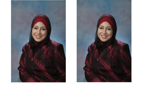 015 Portrait Commercial