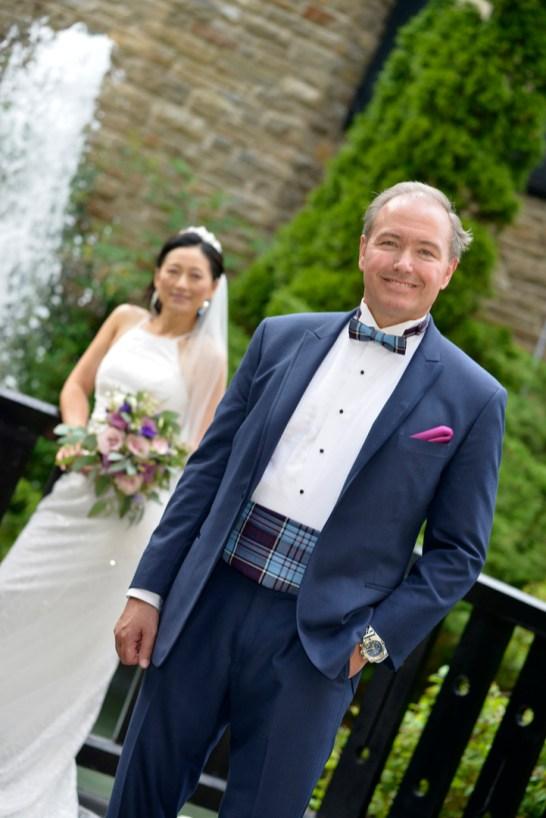 537-Jenny-Greg-wed
