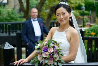 541 Jenny & Greg wed