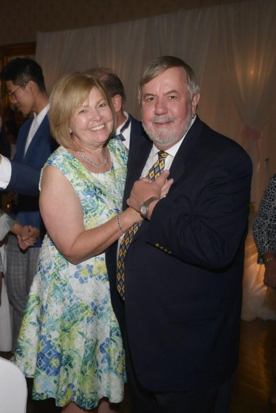 805 Jenny & Greg wed
