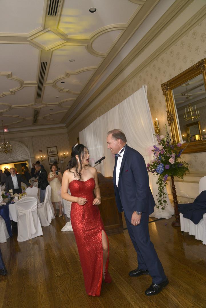 832 Jenny & Greg wed
