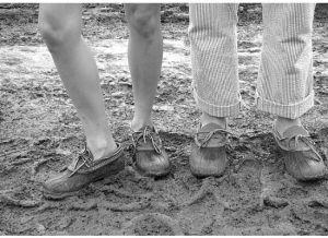 Bean_Boots_&_Mud