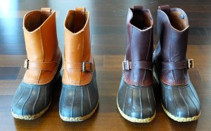 LL-Bean-Lounger-Boots-Red-Clay-Soul-1