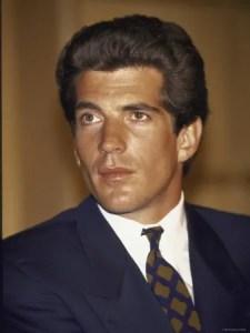 JFK Jr