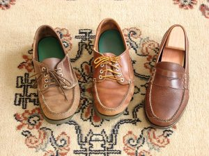 shoes_old