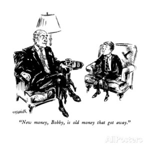 william-hamilton-new-money-bobby-is-old-money-that-got-away-new-yorker-cartoon