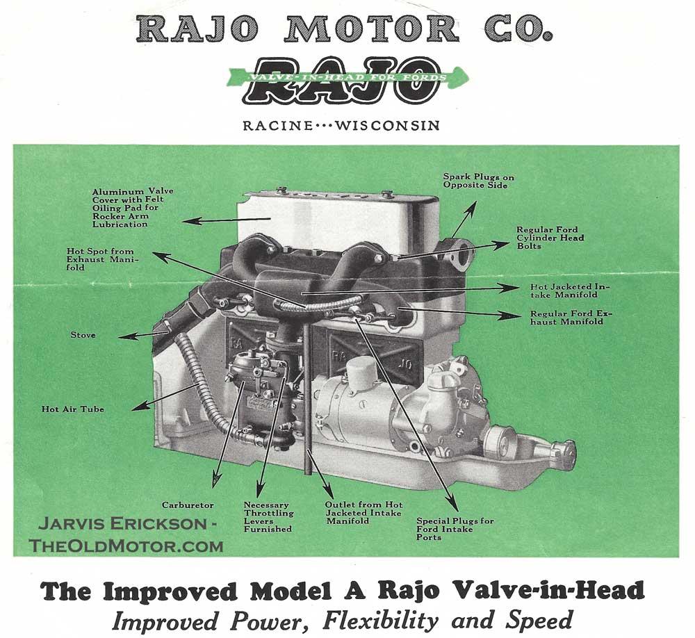 medium resolution of rajo 4