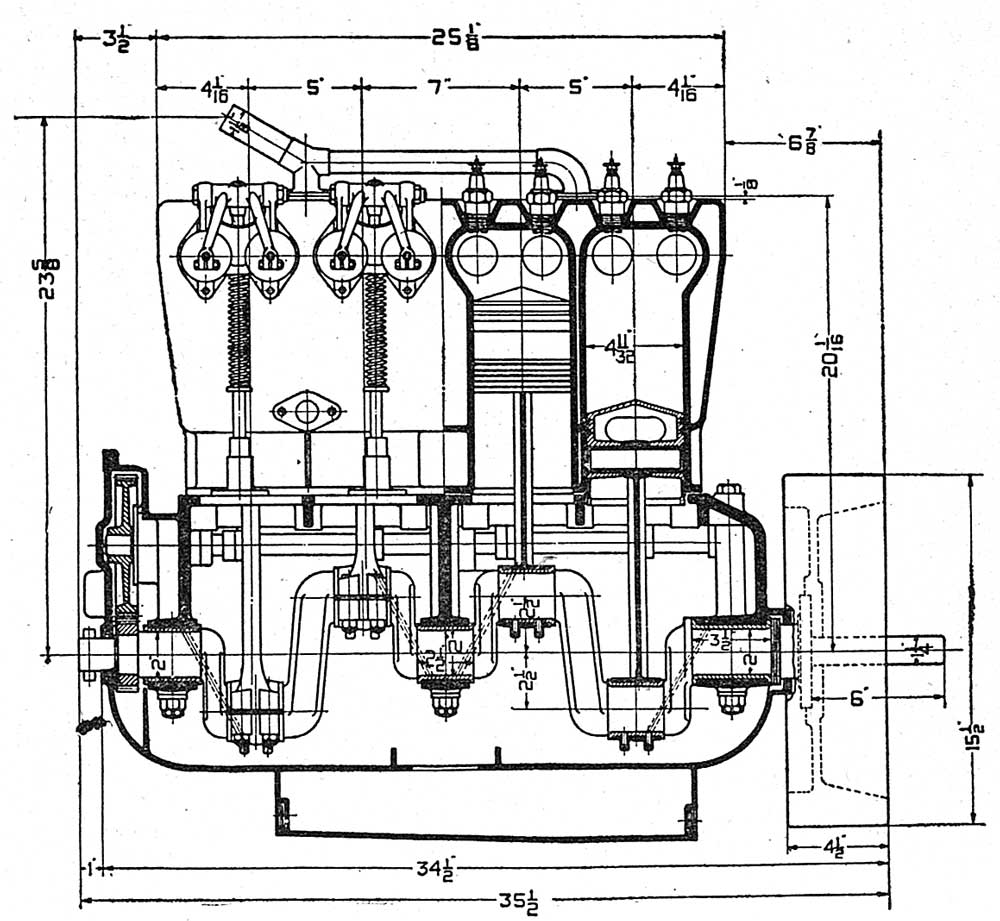 Performance Engine Diagram Auto Electrical Wiring Kia Optima Related With