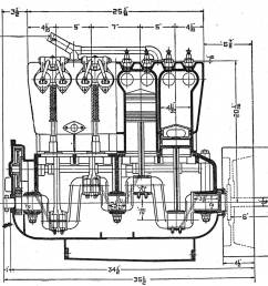06 acura rsx fuse box buick lesabre fuse box wiring 06 acura rsx fuse box diagram [ 1000 x 921 Pixel ]