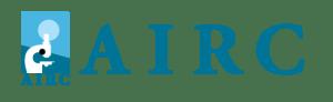 airc_logo