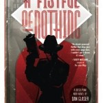 A Fistful of Nothing
