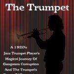 Thursday Quotables – The Trumpet