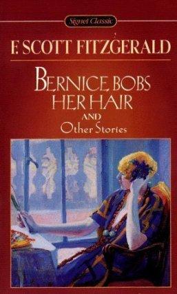 Bernice bobs her hair (F. Scott Fitzgerald)