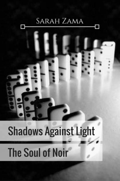 shadows-against-light-the-soul-of-noir