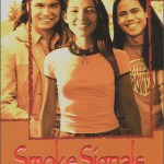 Smoke Signals – The Screenplay (Book Review)