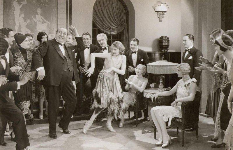 dance-charleston-1920s-granger-900x580