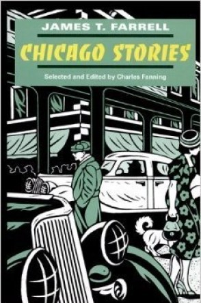 Chicago Stories (James T. Farrell)