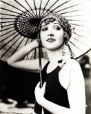 Madge Bellamy in Summer Bachelors (1926) - Madge Bellamy was an American stage and film actress who was a popular leading lady in the 1920s and early 1930s. Her career declined in the sound era, and ended following a romantic scandal in the 1940s.