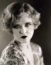 Phyllis Haver (January 6, 1899 – November 19, 1960) was an American actress of the silent film era.