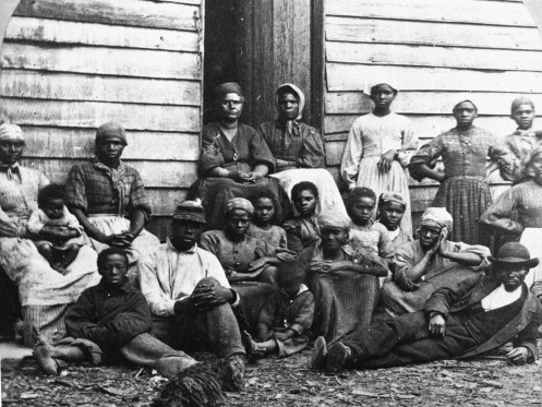 escaped-slaves-us