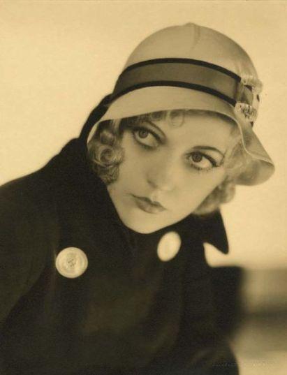 Marion Davies - 1920s