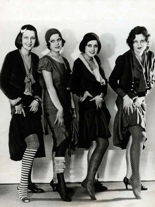 1920s-stockings-styles