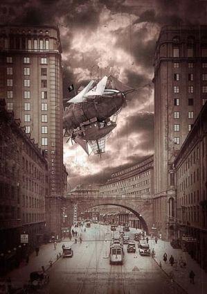 retrofuturist-city