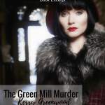 Thursday Quotables – The Green Mill Murder (Miss Fisher Mysteries)
