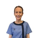 Emma Jess - Old Station Staff Member